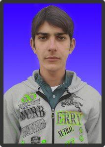 Haris Khan Developer