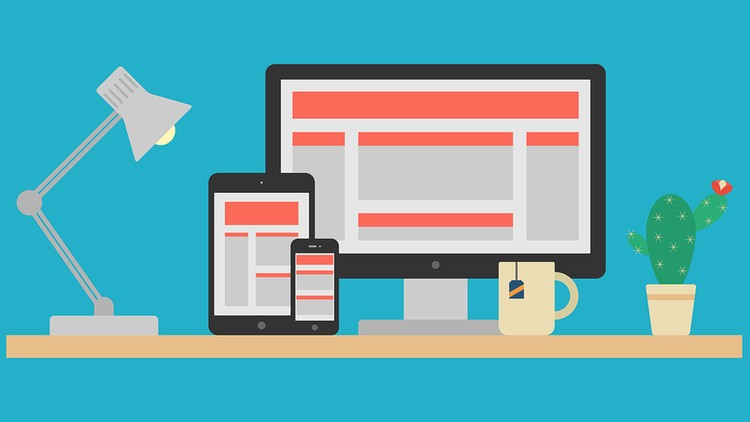 Custom Web  Designing