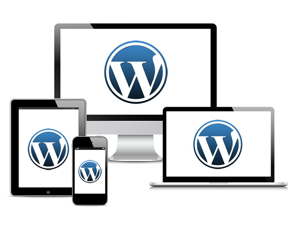 WOrdpress website development in islamabad pakistan