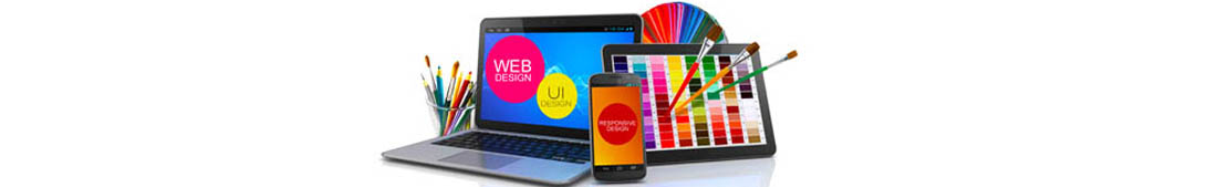 Web designing services in islamabad paksitan
