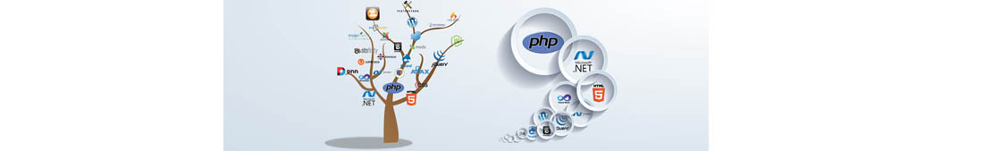 web development in islamabad pakistan
