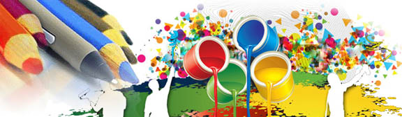 Graphic designing in Islamabad Pakistan